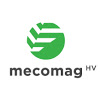 Mecomag